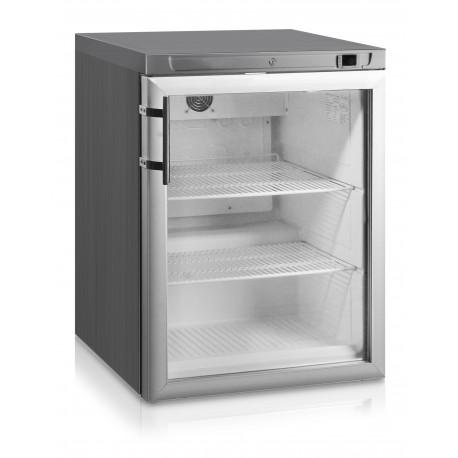 armoire frigorifique climagel sa. Black Bedroom Furniture Sets. Home Design Ideas