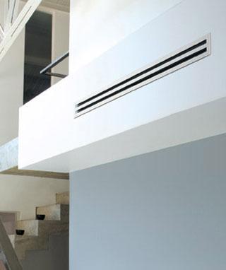 r sidentiel climagel sa. Black Bedroom Furniture Sets. Home Design Ideas